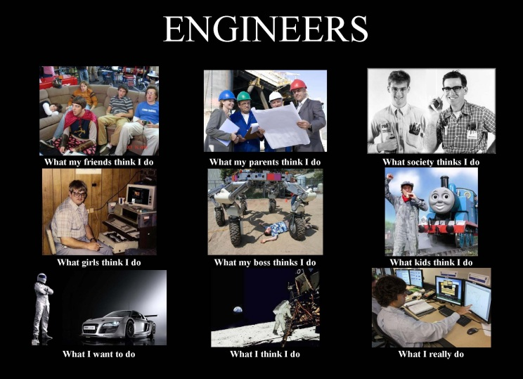 what-i-actually-do-Engineer