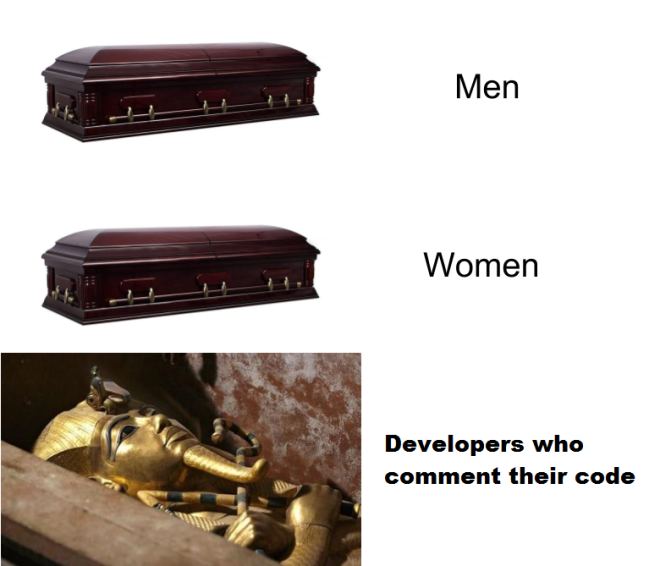 developers-who-comment-their-code