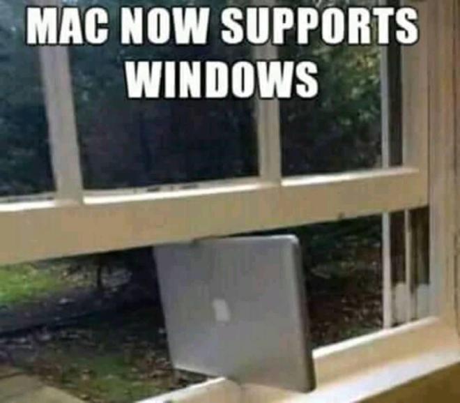 mac_supports_windows